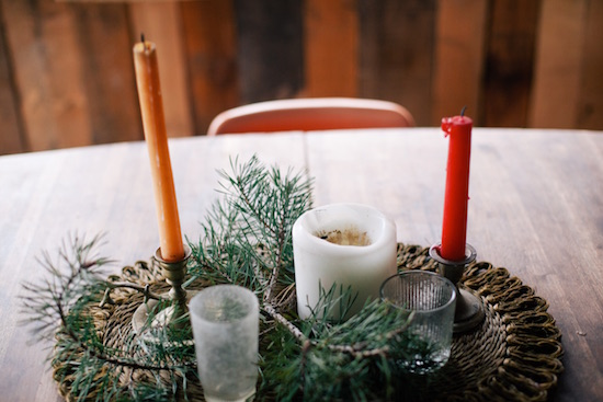 Celebrating the Solstice: A Holiday Tradition Every Homesteader Should Have